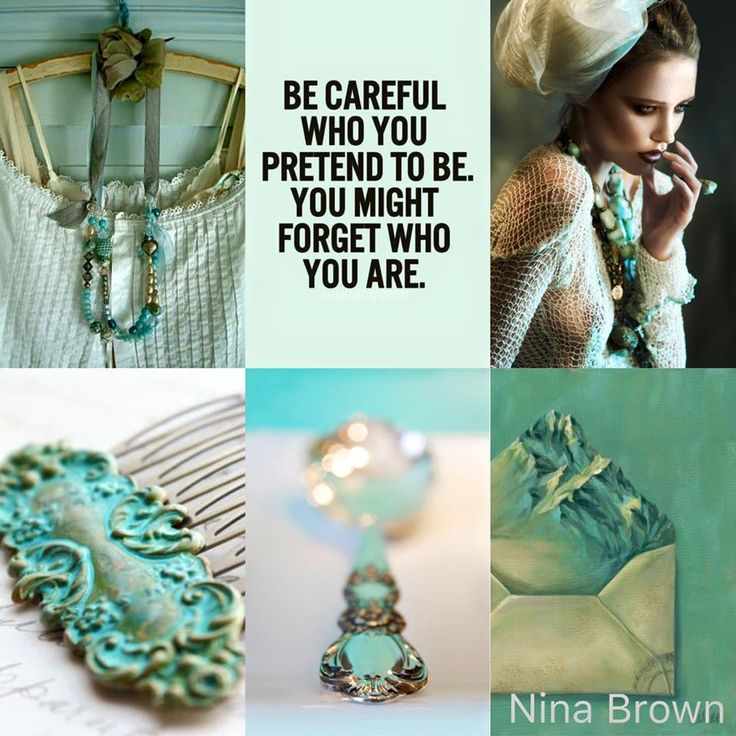 Be real.  #truth #real #pretend https://www.facebook.com/www.ninabrownstylecoach/photos/pb.494961253931382.-2207520000.1458636210./943228872437949/?type=3&theater www.ninabrown.co.za