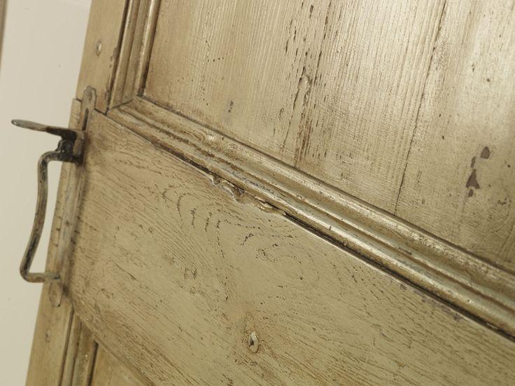 Pin by porte del passato on porte riprodotte dipinte - Porte del passato ...