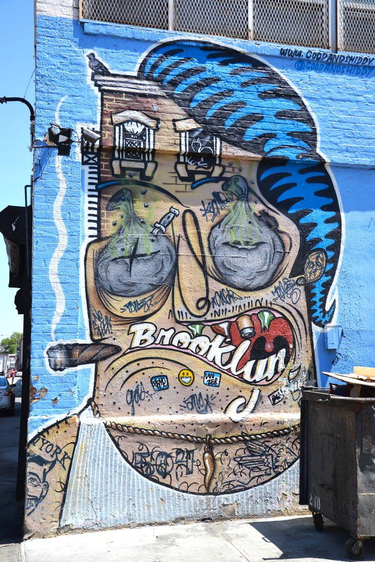 Graffiti art diy - 291 Best Badass Street Art Images On Pinterest Urban Art Street Art Graffiti And Street Artists