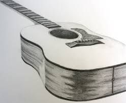 Afbeeldingsresultaat voor easy pencil drawing