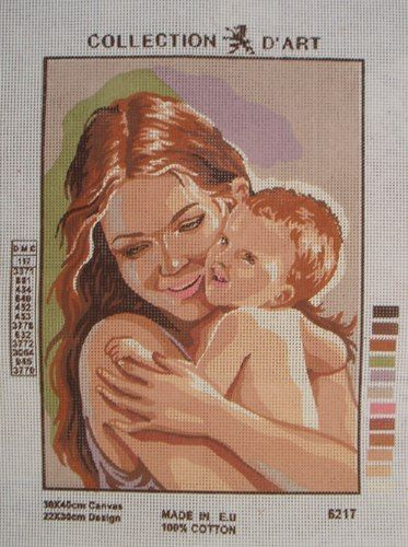 Collection d'Art 6.217