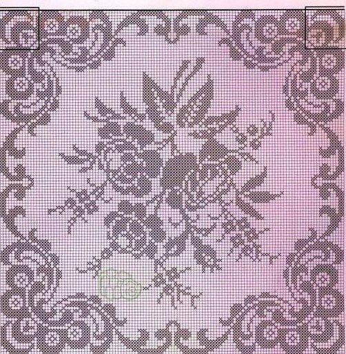 5a32b2a4cf933b6454adf6be94dc6626.jpg (502×513)