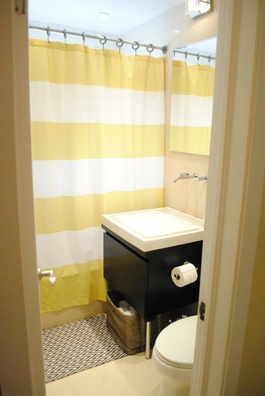 yellow and grey bathroom ideas 17 best ideas about grey yellow bathrooms on 26265