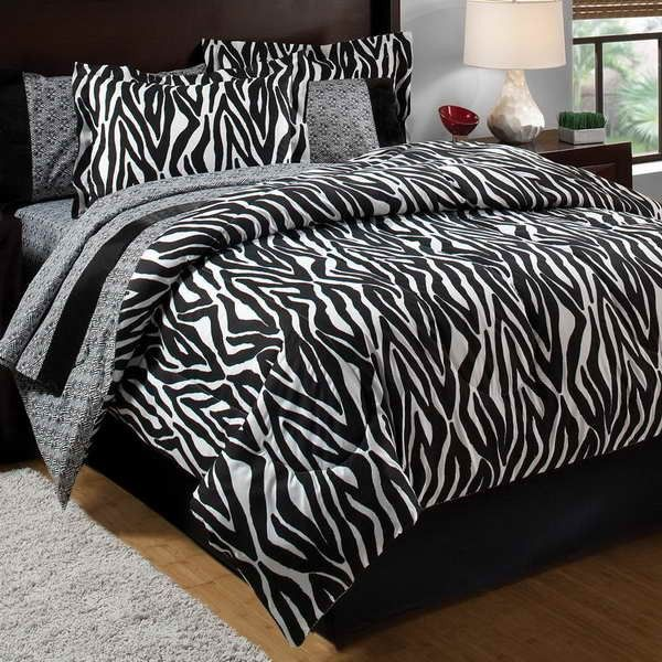 zebra print and pink bedroom 17 best ideas about zebra bedroom decorations on 20178