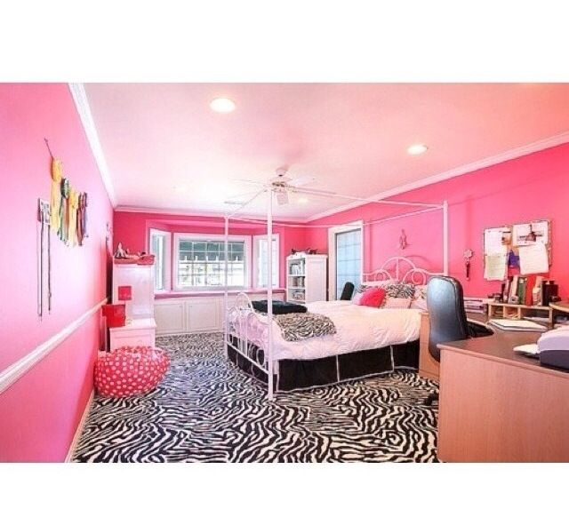 15 best Kid\'s Room images on Pinterest | Child room, Bedrooms and ...