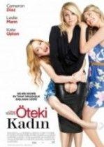 Öteki kadın filmini türkçe altyazılı olarak izlemek için film sitemizi ziyaret edebilirsiniz.