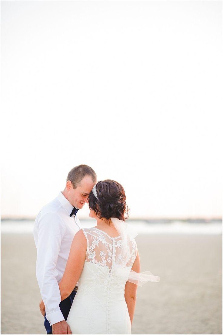 wedding-photography-melbourne_0066