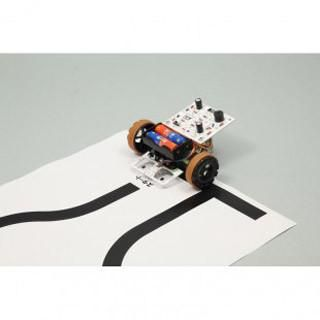 Rc Programmable Robot