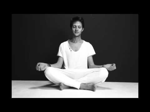 Méditation pour lâcher prise - YouTube