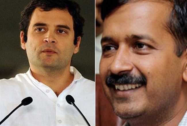 दिल्ली में #RahulGandhi बनाम #ArvindKejriwal, बढ़ेगी सियासी हलचल  http://www.jagran.com/delhi/new-delhi-city-rahul-gandhi-to-lead-rally-against-kejriwal-government-centre-on-may28-14063887.html #DelhiCongress #Ajaymakan  #politics