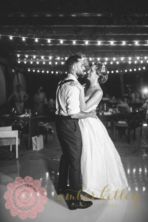 CBI121 weddings riviera maya string lights/ línea de focos