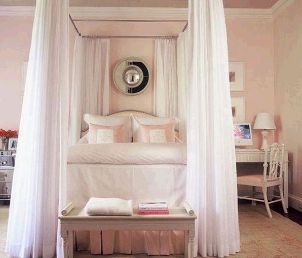 Bedroom Colors Meaning Master Bedroom Paint Colors Sherwin Williams Design Of Bedrooms For Girls Bedroom Furniture Colour: 145 Best Images About Beautiful Bedrooms On Pinterest