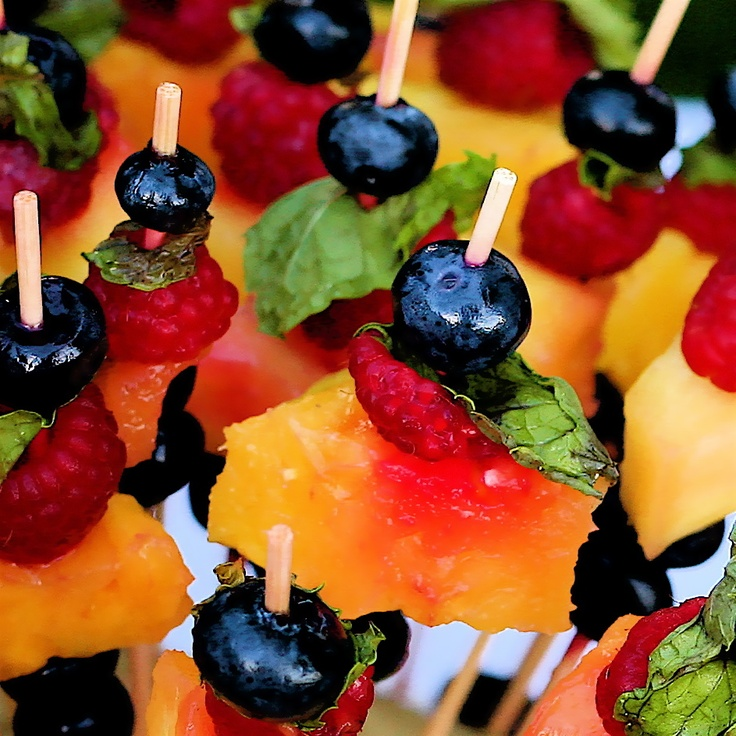 Wedding Finger Food Buffet: 1000+ Images About Wedding Finger Food Ideas On Pinterest