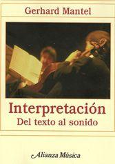 Sinfonía Virtual - Revista Gratuita de Música Clásica - Cuarto Aniversario - Enero 2011
