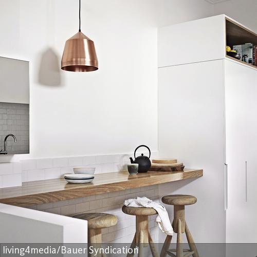 7 best Küche plan3, Kommission Residenz Deutschland images on - essecken für küchen