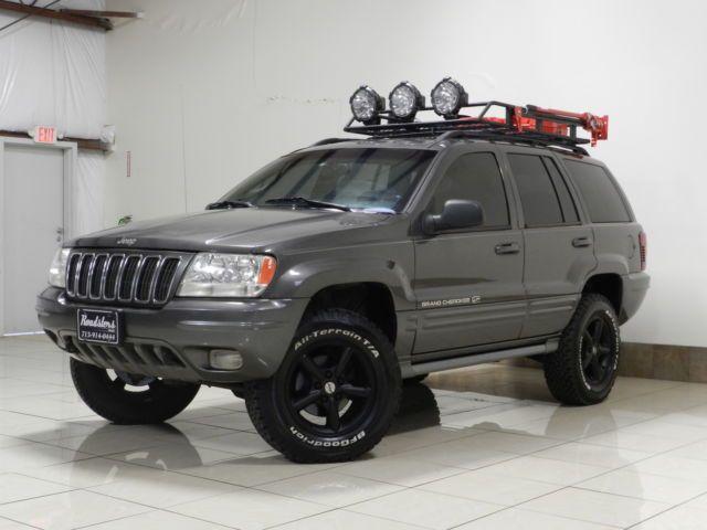Best 25 Roof Basket Ideas On Pinterest Jeep Patriot