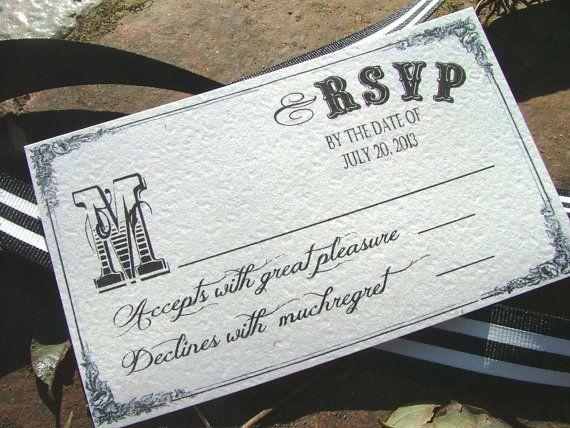 Wedding invitations Carnival wedding circus by sweetinvitationco