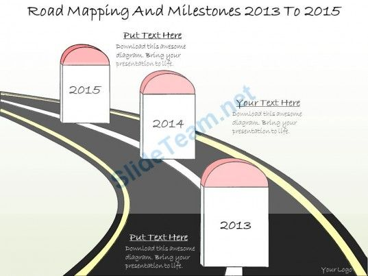 10 best Hand Drawn Roadmap Powerpoint Templates Slides images on - roadmap powerpoint template