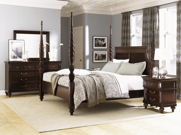 84 best decorate bedroom images on pinterest