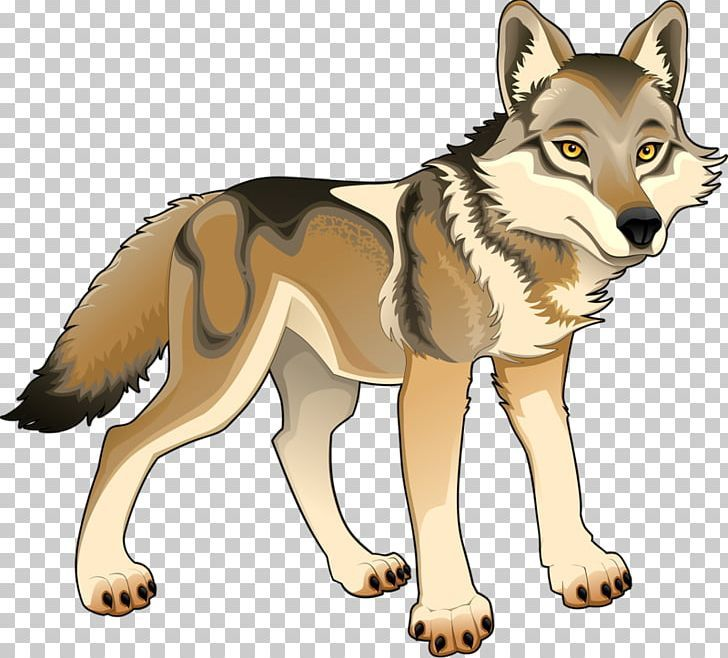 Gray Wolf Cartoon Stock Illustration Illustration Png Angry Wolf Face Animal Animals Carnivoran Carnivorous Animal Drawings Cartoon Cartoons Png