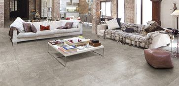 Provenza In-Essence - modern - Floor Tiles - Atlanta - Specialty Tile Products