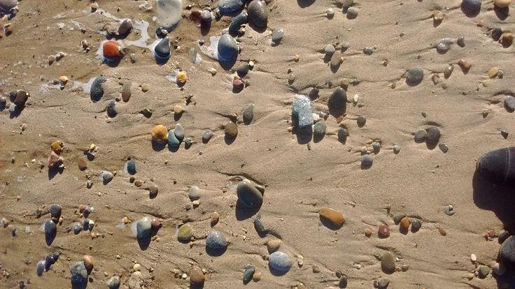 My Pics - Hornsea