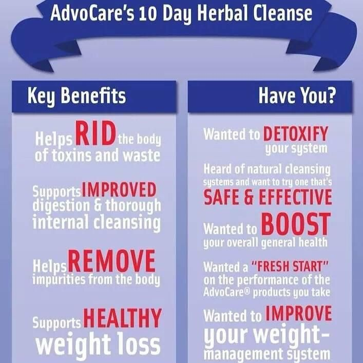 10 best AdvoCare Flyers images on Pinterest | Advocare ...
