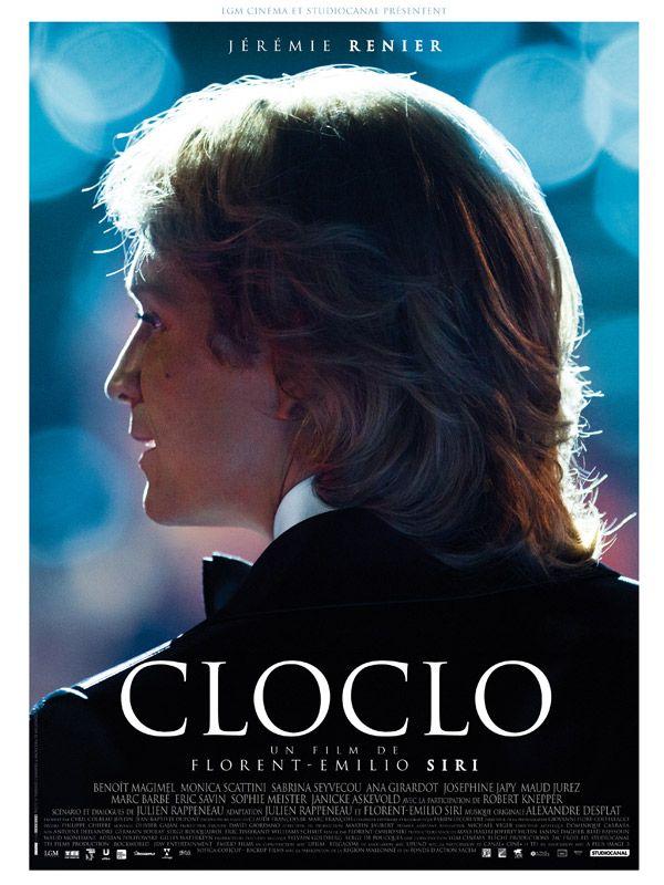 Cloclo, c'est le destin tragique d'une icône de la chanson française décédée à l'âge de 39 ans, qui plus de trente ans après sa disparition continue de fasciner. Star adulée et business man, bête de scène et pro du marketing avant l'heure, machine à...