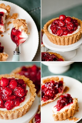1000+ images about Sweet's :) on Pinterest | Chocolate cakes, Cream ...