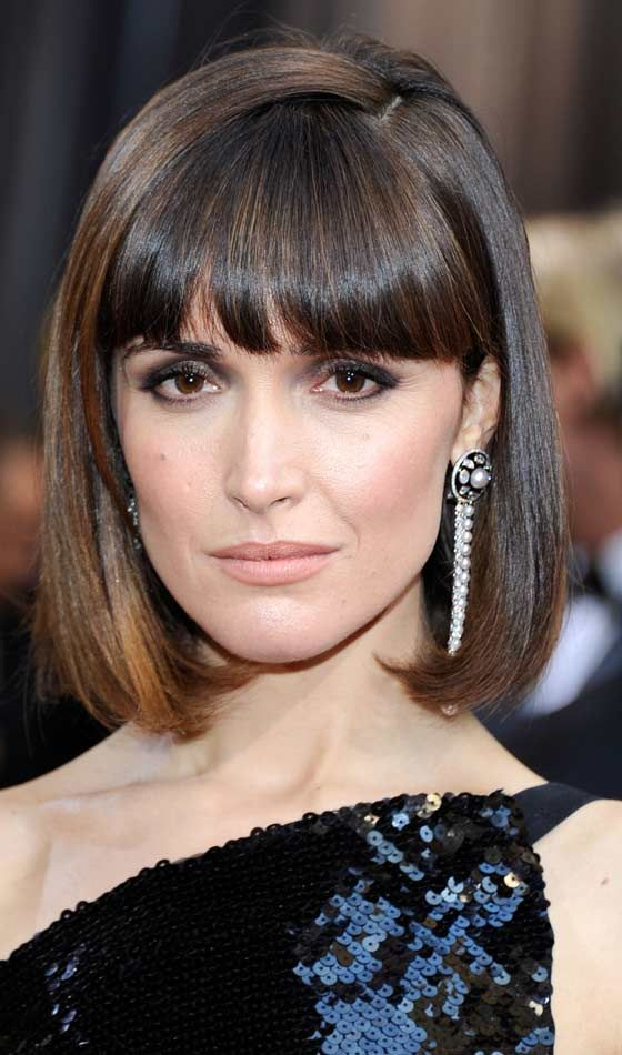 most popular haircuts for 146 best hair images on hairstyles make up 3665