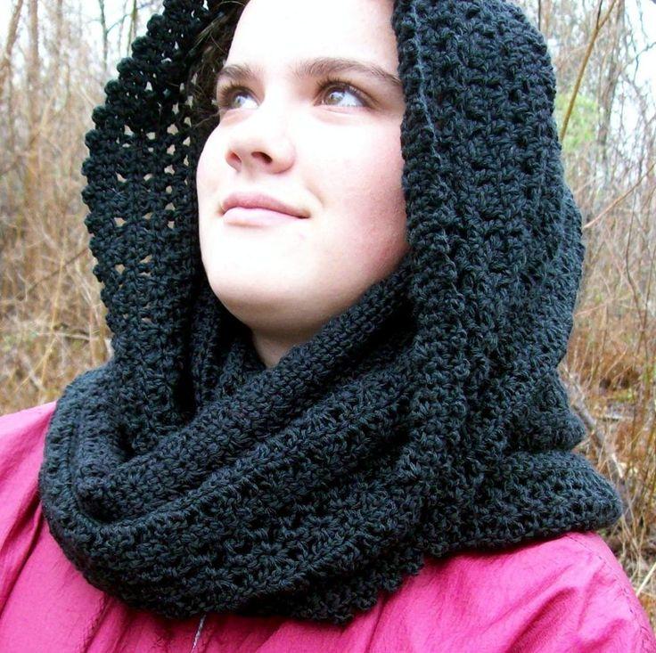 Más de 100 ideas para probar sobre projects/patterns to knit ...