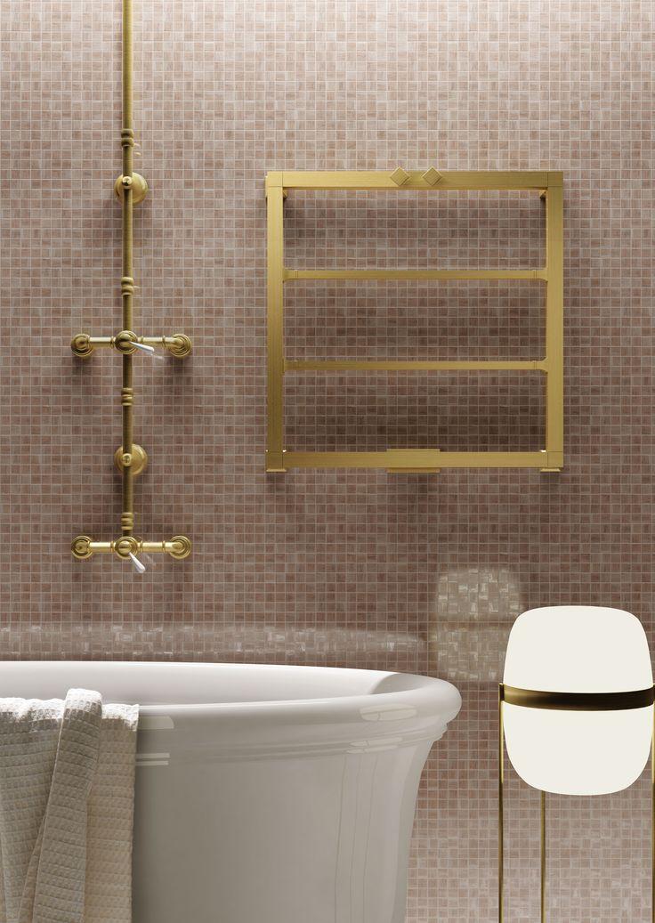 Charming 68 | design Lucarelli-Rapisarda