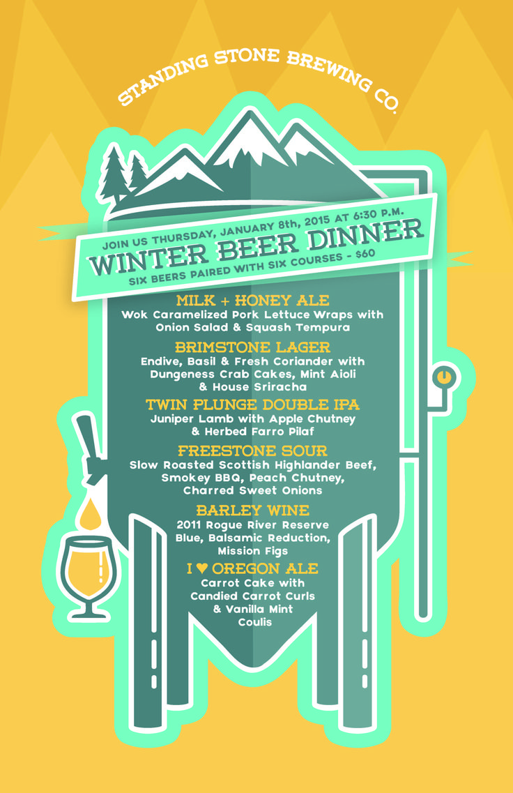40 best From the Brewery images on Pinterest | Brewery, Gifts and ...