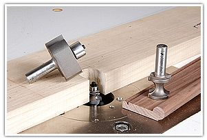 Best 25 picture rail ideas on pinterest picture rail for Craftsman picture rail