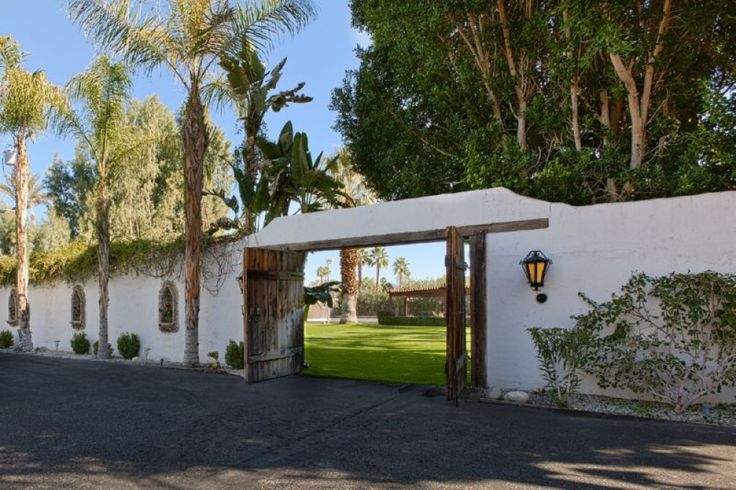 445 best los angeles amp so cal wedding venues images on