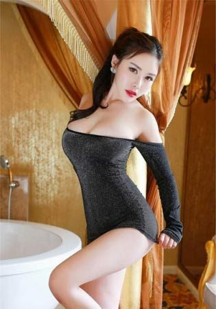 Escorts in Dehradun, Remembering the Late Night Shows, With Dehradun Escorts It's a very positive chance while reading this one you might be thinking about emotional turmoil which goes through you when you want any late night show and can't control your emotion of not getting those hot bodies. If you are one of such person, we have got very happy new items for you. For the first time in India Independent Dehradun Escorts service provider has brought to you television serial actresses and…