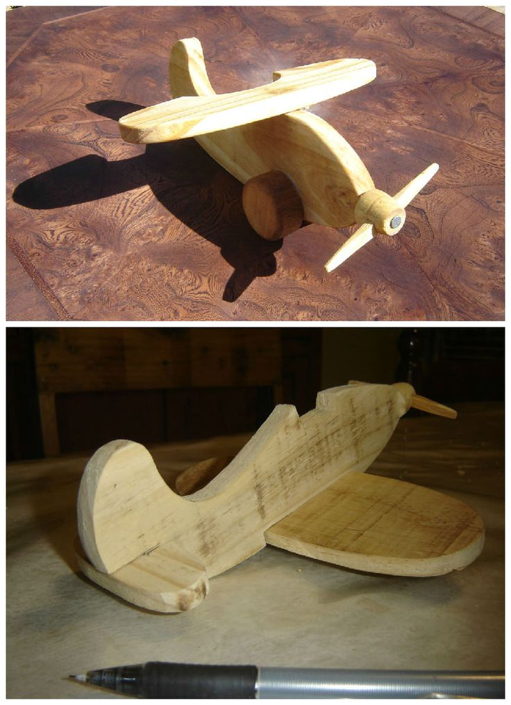 Small Pallet Airplane Small Pallet Pallet Crafts