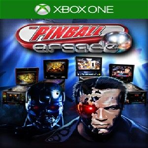 New Games Cheat for Pinball Arcade Xbox One Game Cheats - Core Pack High Score Champion (25 points) ⇔ Number One on local leaderboards for first four tables: Tales, Theatre, Ripley's and Black Hole. Core Pack High Scores (25 points) ⇔  Top five on local leaderboards for first four tables: Tales, Theatre, Ripley's and Black Hole.