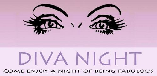 A truly fun fundraiser for women is a Diva Night fundraising event because primping, pampering and partying is always a good time. These type of fundraisers are great for Relay For Life, women's groups, charity events, breast cancer fundraising events and any other cause that women are passionate about.