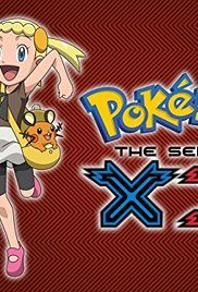Pokemon Xy Anime Episode 66. Ash Ketchum continues his journey on to the Kalos region, and makes new friends such as Serena a childhood friend he known since he was a kid in Pallet town, Clemont, a gym leader and an ...