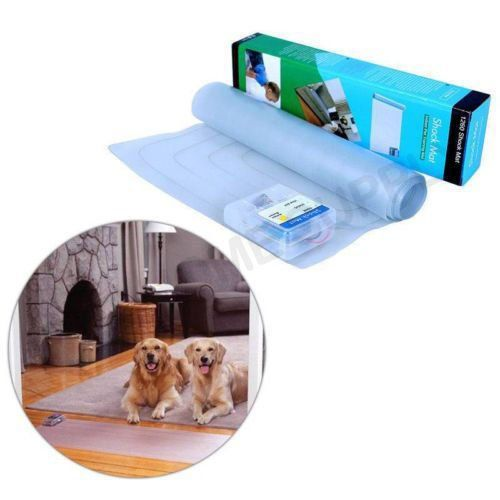 Best price on NEW!! Pet SCATMAT Scat Mat Electronic Training Dog Cat Barrier Repellent Safe Mat Shock Mat 20 x 48 inch  See details here: http://cutepetmart.com/product/new-pet-scatmat-scat-mat-electronic-training-dog-cat-barrier-repellent-safe-mat-shock-mat-20-x-48-inch/    Truly a bargain for the inexpensive NEW!! Pet SCATMAT Scat Mat Electronic Training Dog Cat Barrier Repellent Safe Mat Shock Mat 20 x 48 inch! Have a look at this low priced item, read buyers' opinions on NEW!! Pet…