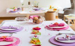 #aCupofFlowers  #biancheria #cameradaletto #copripiumone #copriletto #lenzuola #CentrotavolaMilano #viaSpadari #table #cotton #linen #bedroom #crochet #springCollection #handmadeinItaly #knowhow #settingtable #lovecrochet #napkinring #breakfast #sartorial  #bathroom #crafts #handicraft #embroidery #Milano #napkin #miseenplace #settingtable #placemats