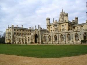 Cambridge Cambridge Cambridge, United Kingdom - #Travel Guide