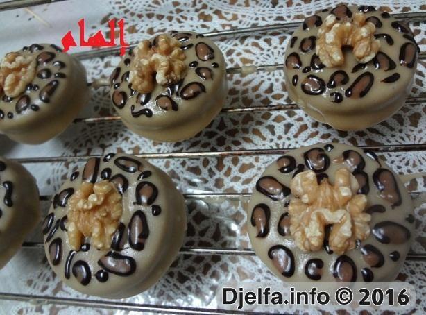 صابلي بنكهة النيسكافي - منتديات الجلفة لكل الجزائريين و العرب