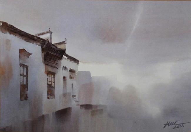 f_311509e2f781efd0.jpg (650×448) Duan Hui - Дуань Хуэ - 段辉