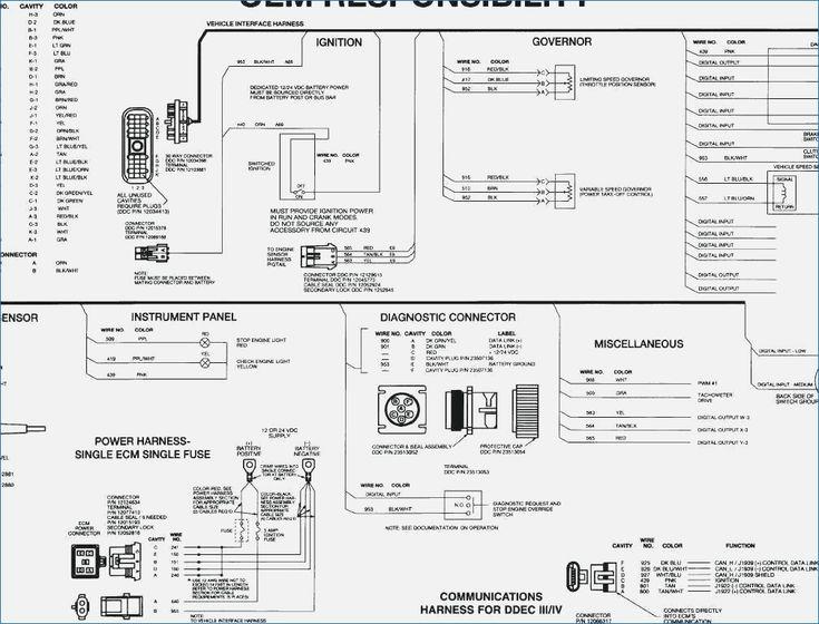 Breathtaking 1993 Dodge Ram Diesel Wiring Diagram Ecm Of