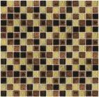 Mozaika Dunin Decore Mix 193 32.7x32.7 cm