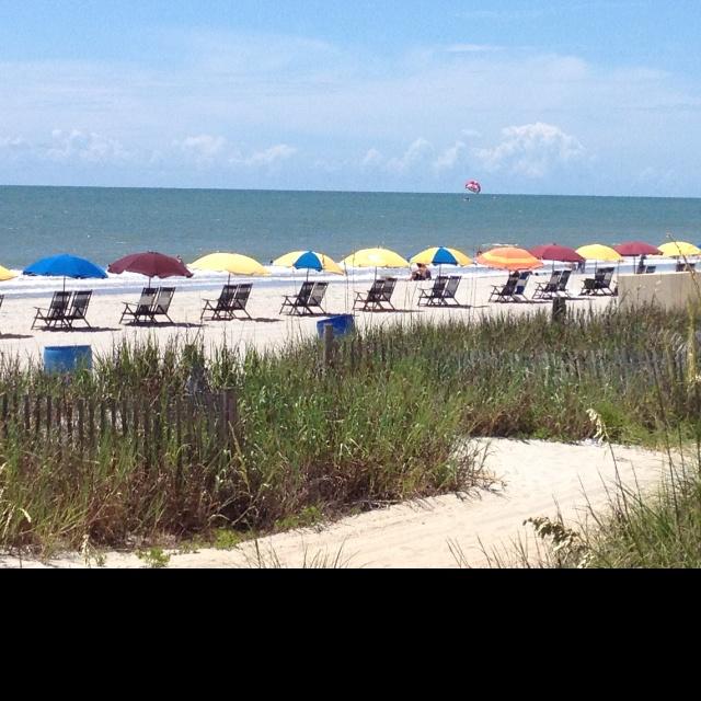 july 4th 2012 myrtle beach