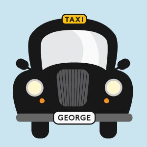 Personalised London Black Cab  sellabiz1@gmail.com http://Paid2Refer.com/ref.php?refId=300147