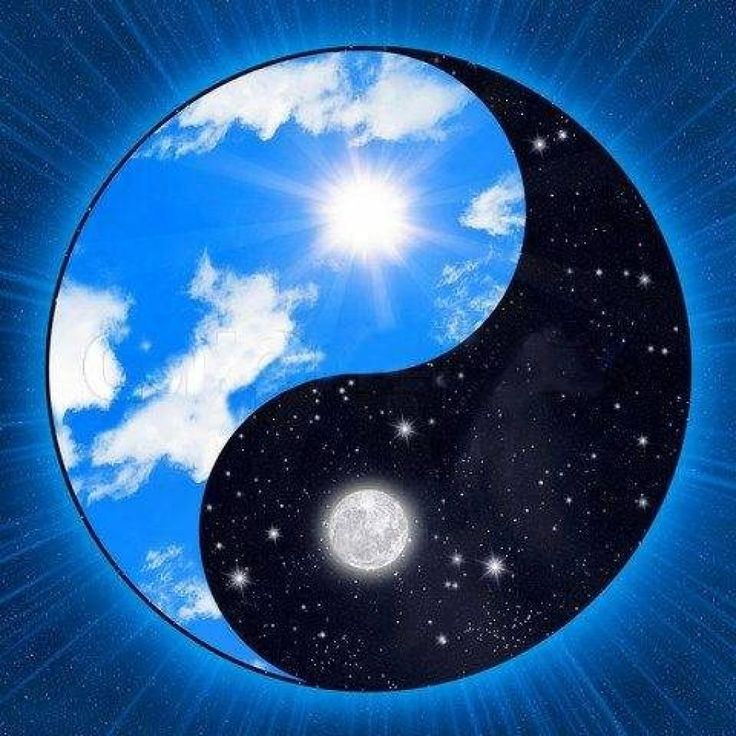 Zen-Thai Touch SLO   International School Of Healing Arts